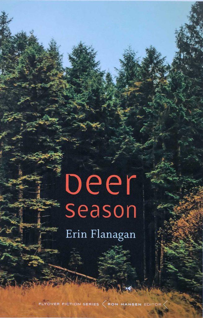 Deer Season cover